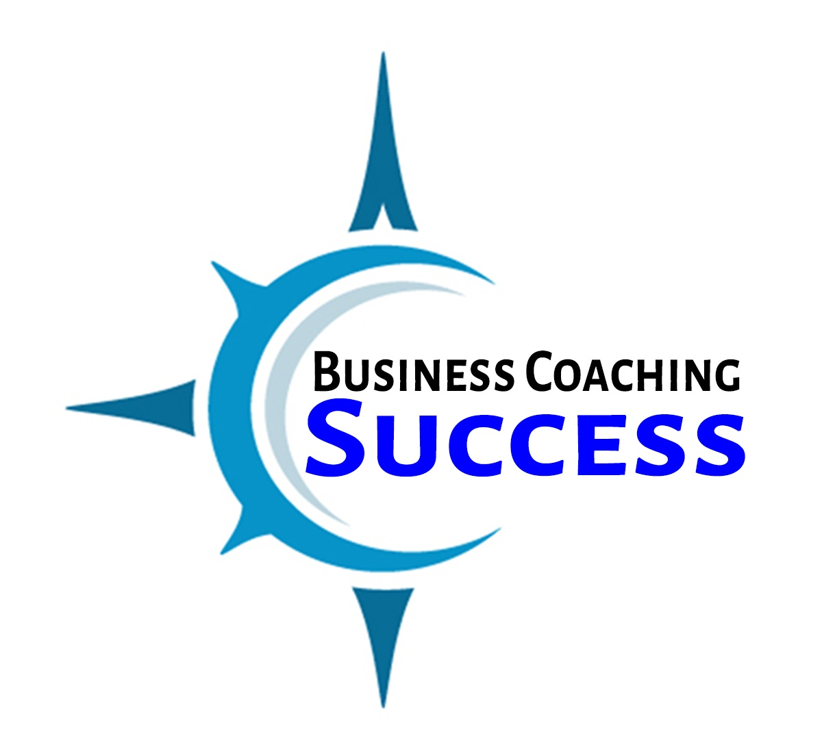 Leadership coaching san francisco bay area 19