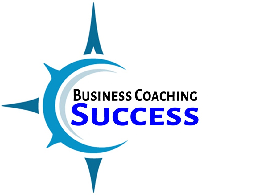 Biz Coaching Success