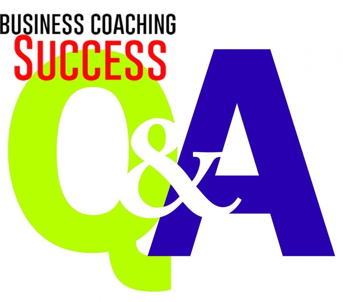 business coaching san francisco bay area 7