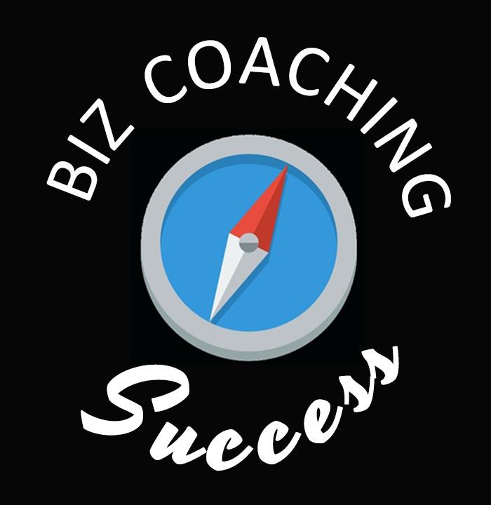 Biz Coaching Success