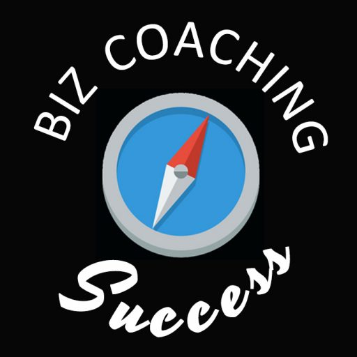 Leadership coaching san francisco bay area 19